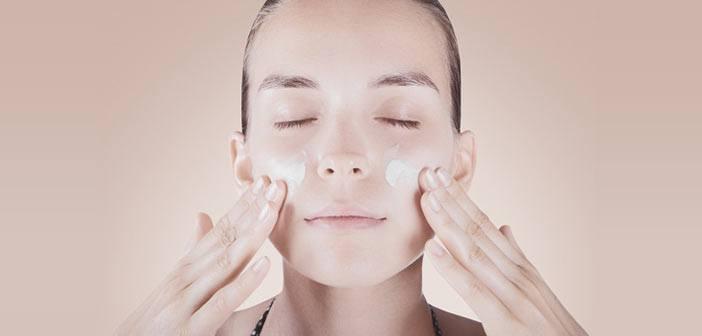 Ansigtscreme test - 5 Bedste ansigtscreme til dit ansigt