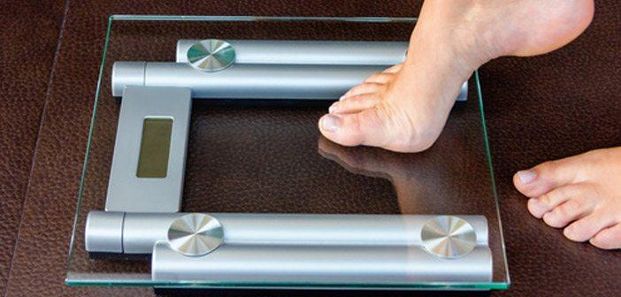 Badevægt-test-6-top-bedste-badevægte-og-personvægte