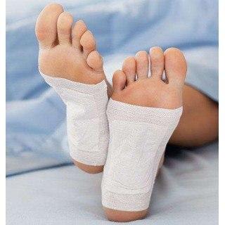 Detox-plaster-til-udrensning