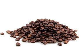 Dine bønner fortjener en god kaffekværn