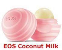 EOS-coconut-milk