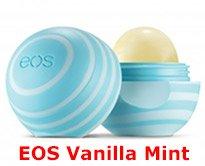 EOS-vanilla-mint
