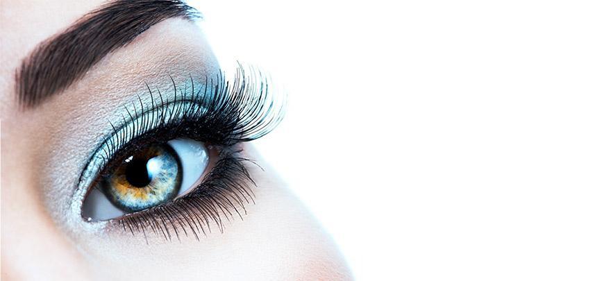 Fjern-makeup-før-du-skal-sove