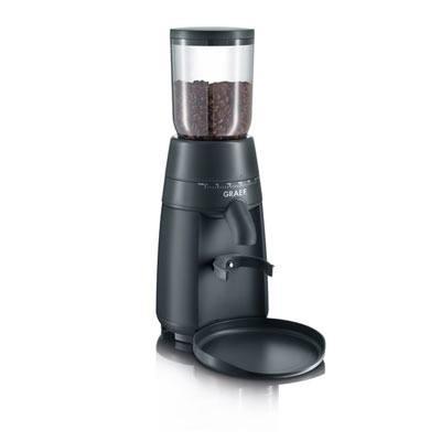 Graef CM702 kaffekværn