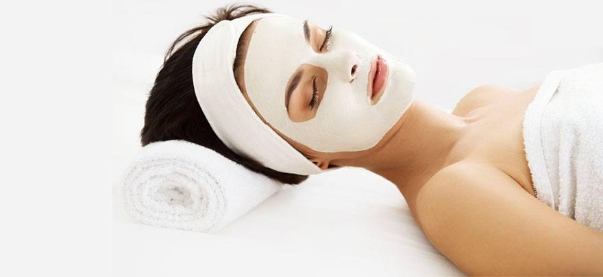 Hjemmelavet-Ansigtsmasker