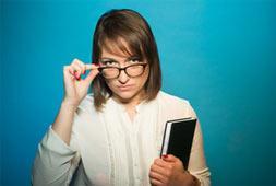 Hvad hvis jeg ikke kan indfri mit sms lån eller mikrolån til tiden