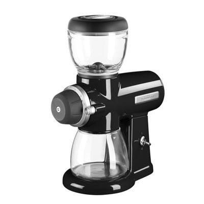 Kitchenaid Artisan keramisk kaffekværn