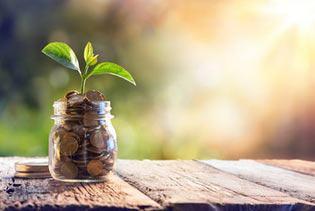 Lån i banken billigere men også en del mere besværgelige