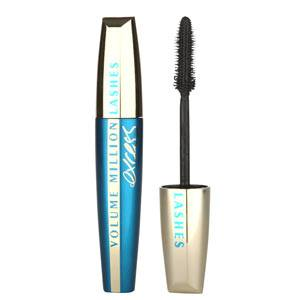 L'Oreal Volume Million Lashes Excess Waterproof