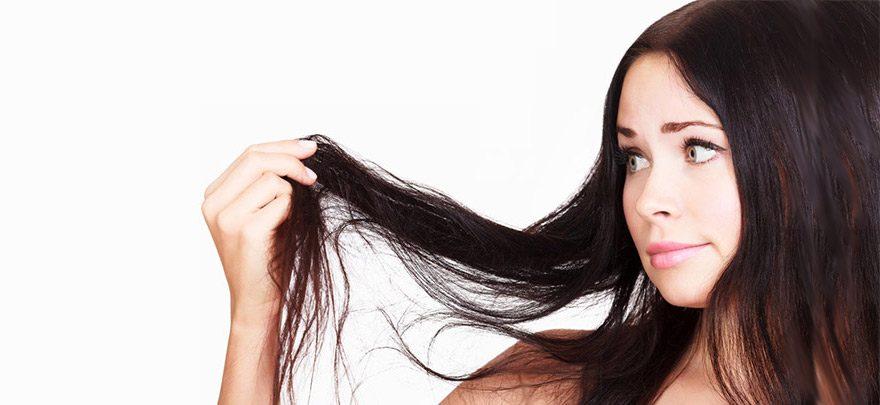 Pas-på-håret-i-kulden2