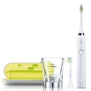 Skamrost elektrisk tandbørste du vil blive glad for
