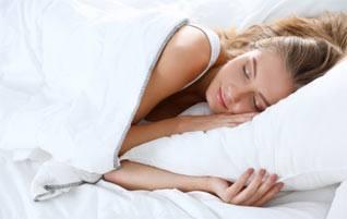 Sov-bedre-med-en-udrensningskur