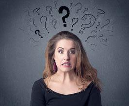 Spørgsmål om lån