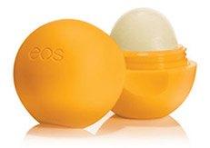 Tangerine-EOS-læbepomade-agirls