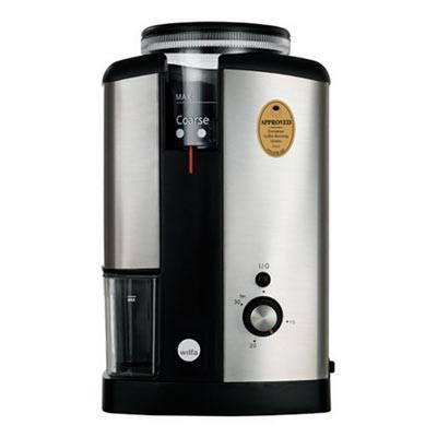 Wilfa-kaffekvaern-WSCG-2