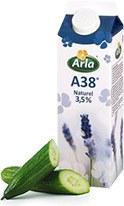 a38-agurk-ansigtsmaske