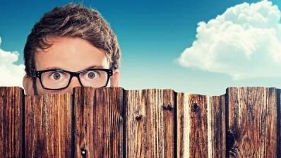 Privatlån – Hvad i alverden er det?