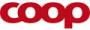 Bosch Styline elkedel